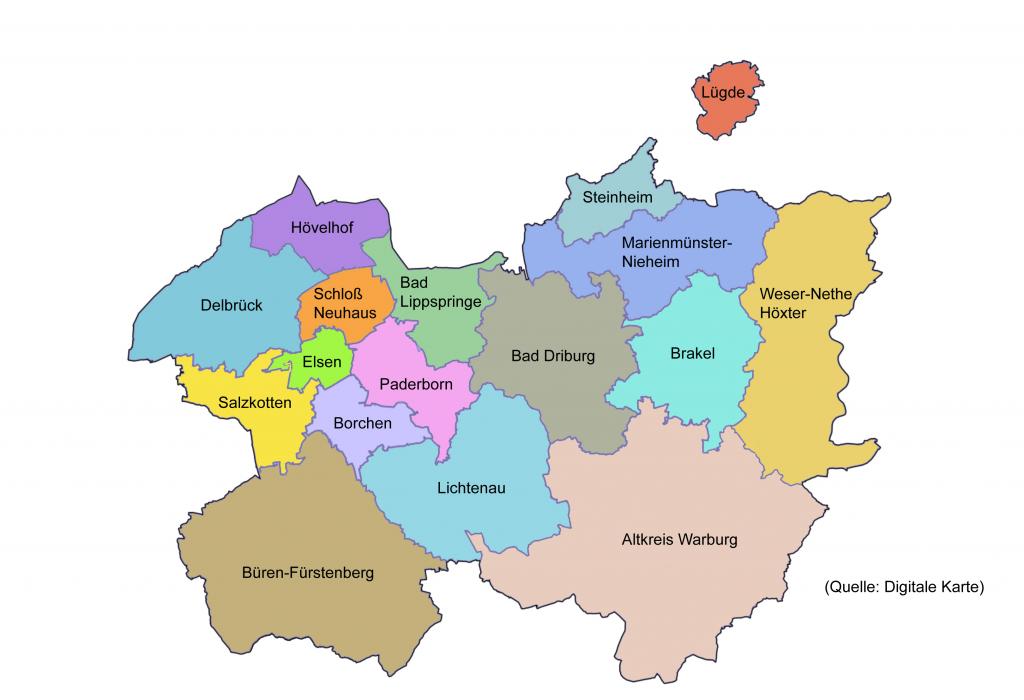 kirchenkreiskarte-2015