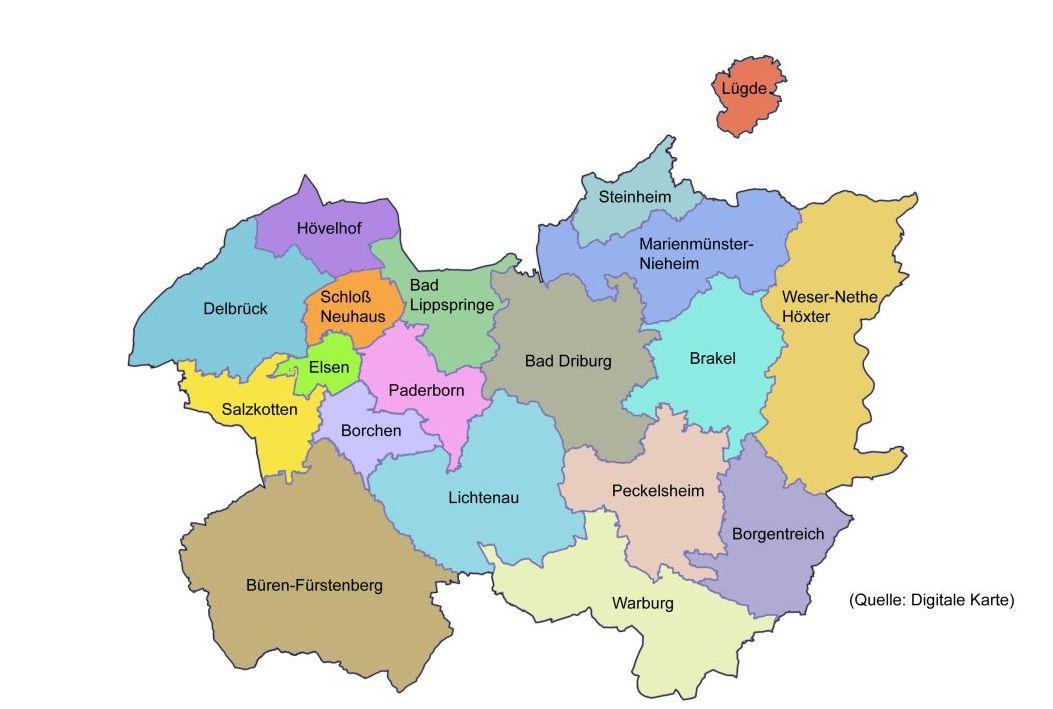 neue-digitale-karte-ev-kirchenkreis-paderborn