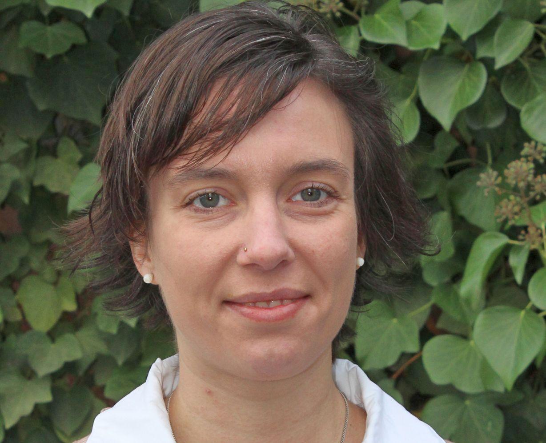 Gottesdienst und Empfang am 8. Februar in Warburg Ordination von Pfarrerin Patrizia Müller