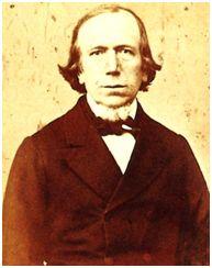 Konrad Beckhaus (1858-1890)