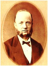 Georg Baersch (1892-1904)