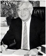Hans-Joachim Ziemann (1986-1996)