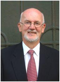Christoph Berthold (1996-2004)