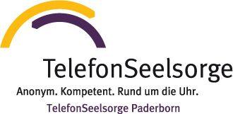 TelefonSeelsorge Paderborn