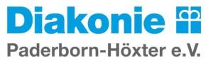 diakonie-paderborn-hoexter-640