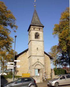 Peckelsheim