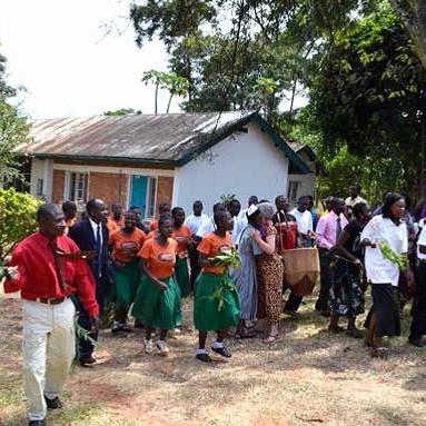 Bericht der Reise vom Sommer 2015 liegt vor: Besuch des Partnerkirchenkreises Kusini B / Tansania
