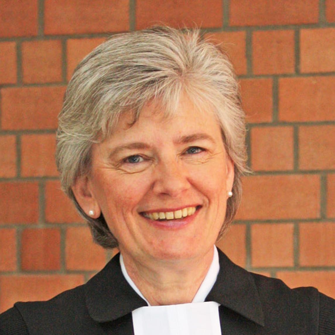 Weihnachtspredigt der Superintendentin Anke Schröder: Gottes Kind zu sein, hat Konsequenzen