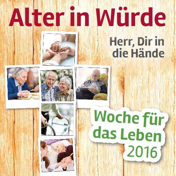 WfdL2016
