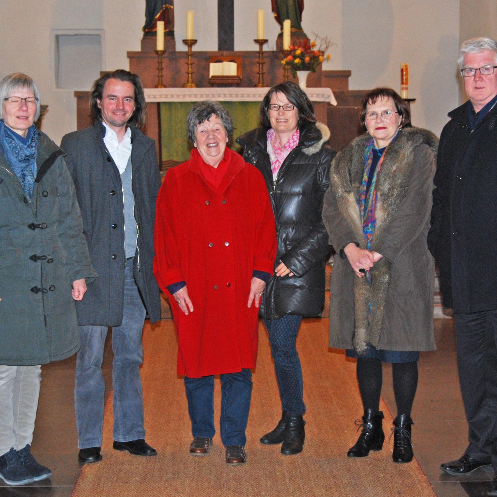 """""""Neue Perspektiven auf einen evangelischen Heiligen"""""""