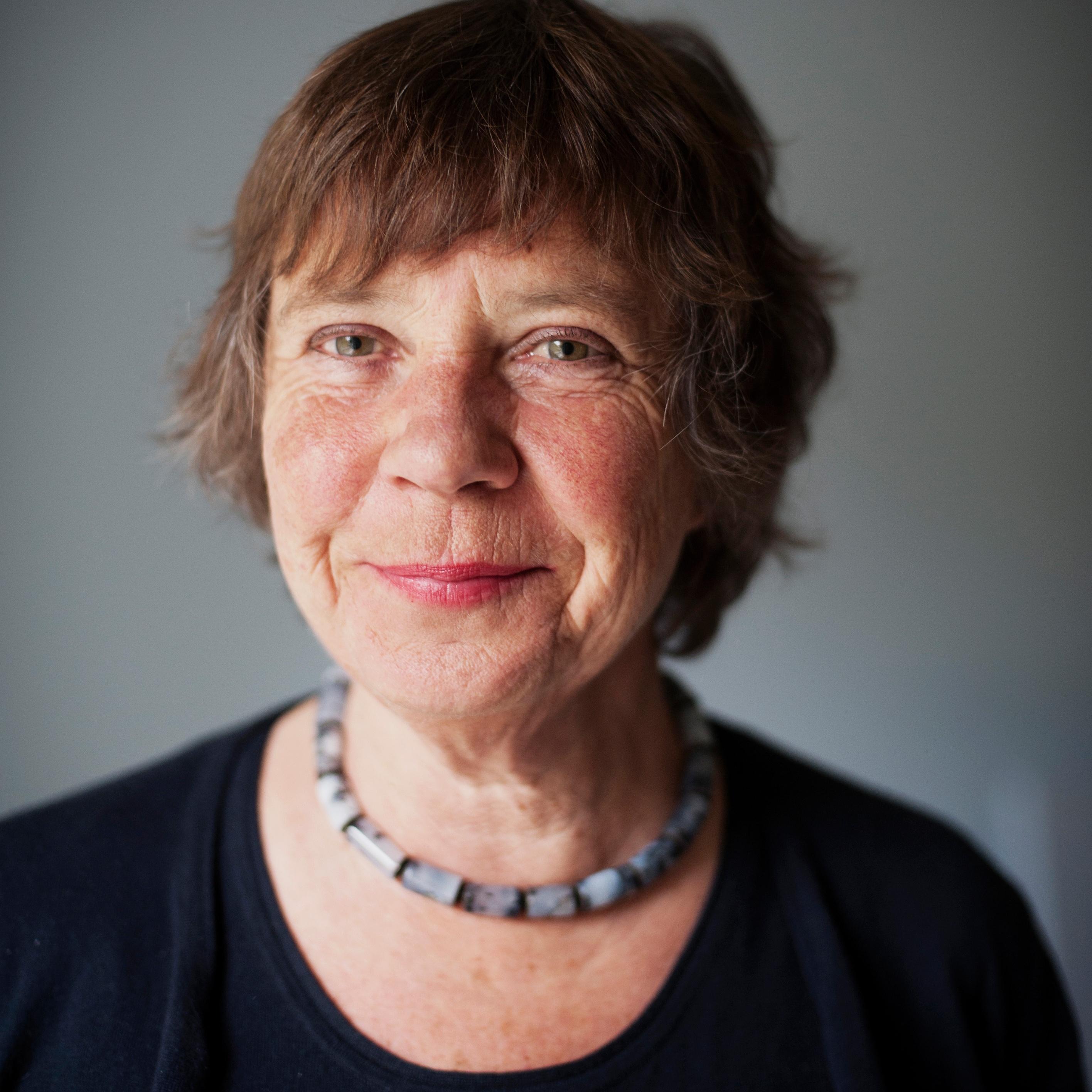 Vortrag von Dr. Barbara Happe am 19. Juli: Die Entwicklung der Friedhofs- und Bestattungskultur in Deutschland