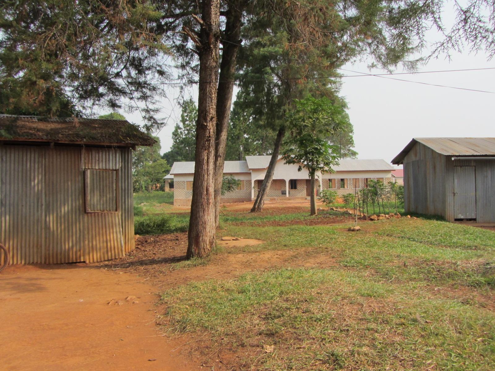 Reisebericht Kusini B / Tansania 15.02.-26.02. 2014 – Evangelischer ...