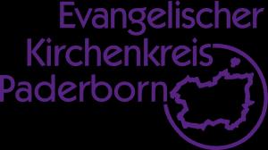EKK_Logo_trans_092009-300