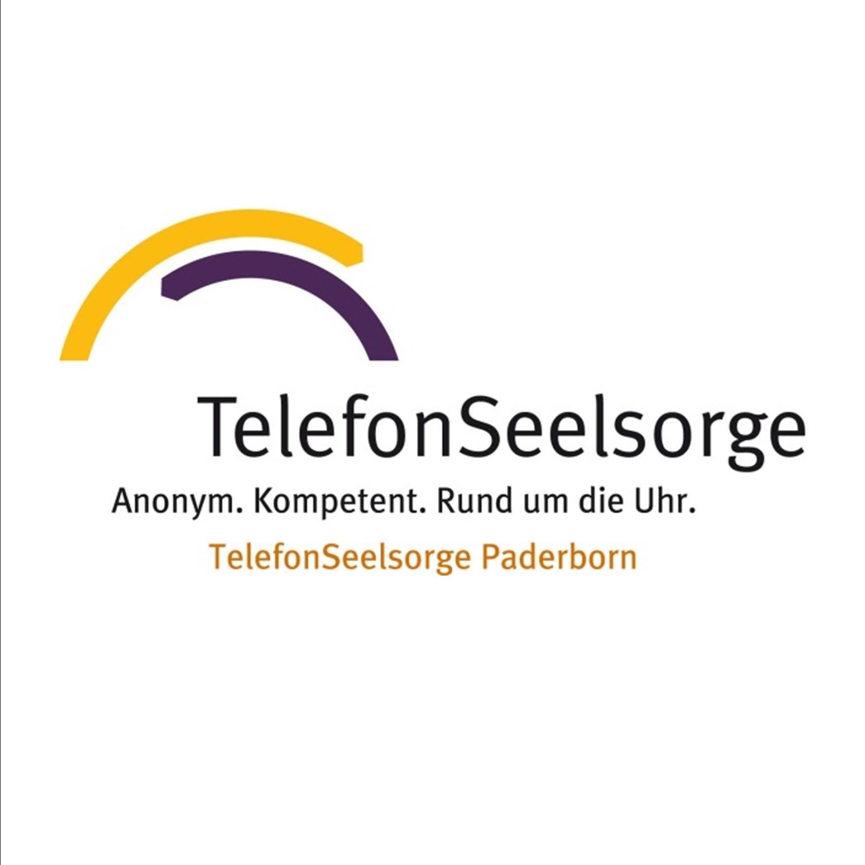 Ein offenes Ohr in Krisenzeiten  Die TelefonSeelsorge ist auch jetzt für Ratsuchende da!
