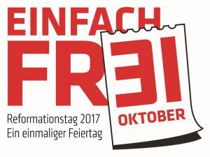 EKW Logo einfach frei Reformationstag 2017 4c