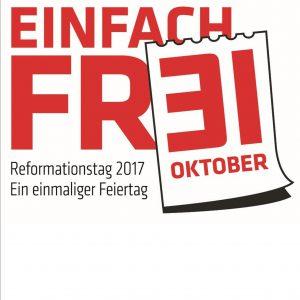 EKW Logo einfach frei Reformationstag 2017 q Cropped