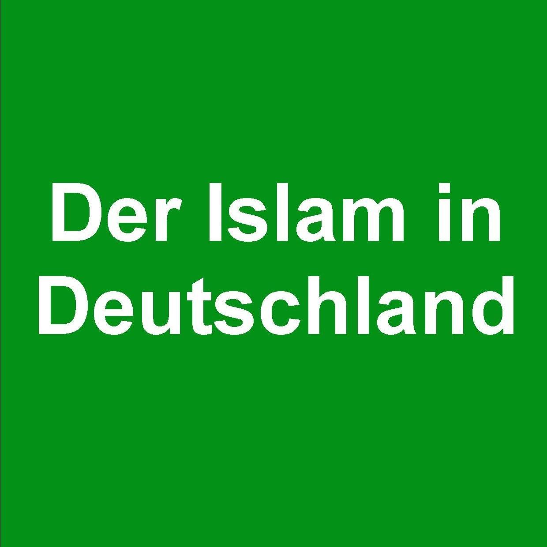 """Reihe """"Der Islam in Deutschland"""" Zwischen religiöser Toleranz und politischem Extremismus"""