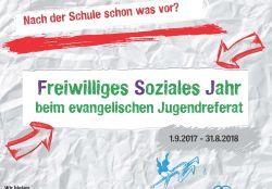 fsj-2017