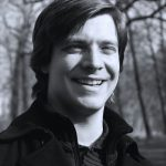 Fabian Kuhnen
