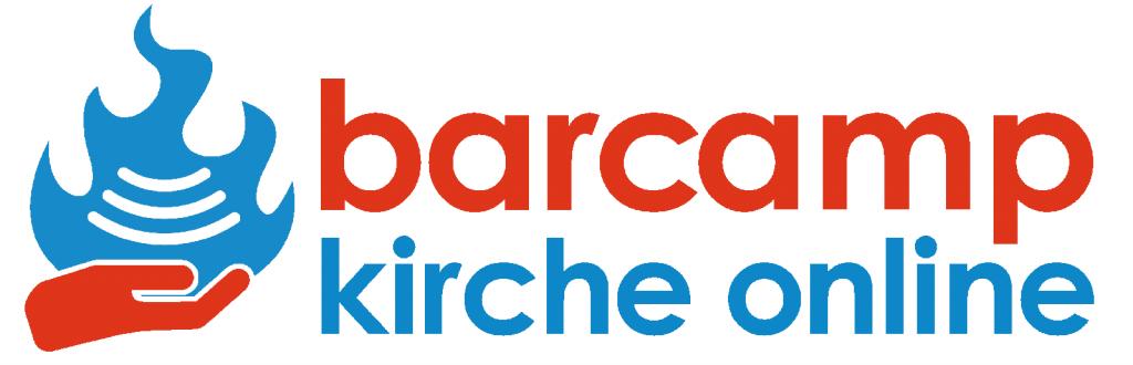 BARCAMP KIRCHE ONLINE