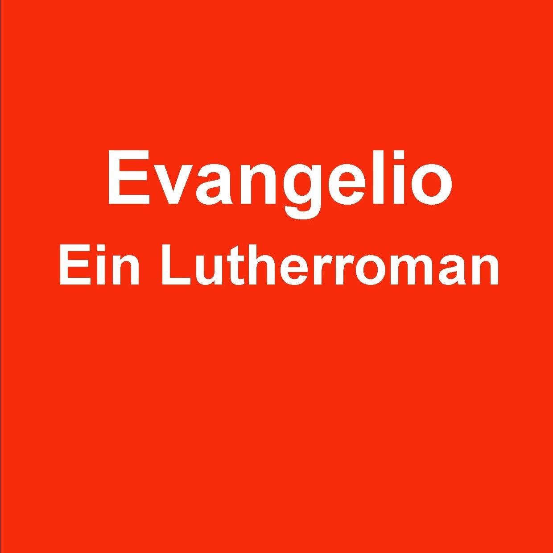 Erfolgsautor Feridun Zaimoglu liest in Paderborn Evangelio. Ein Lutherroman