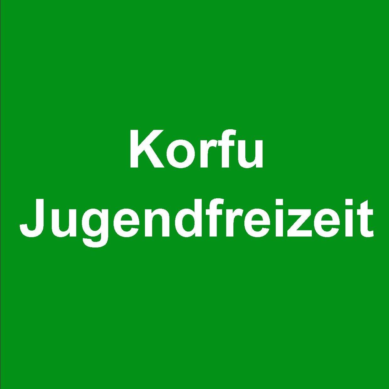 Noch wenige Plätze frei Sommer-Jugendfreizeit nach Korfu 2017