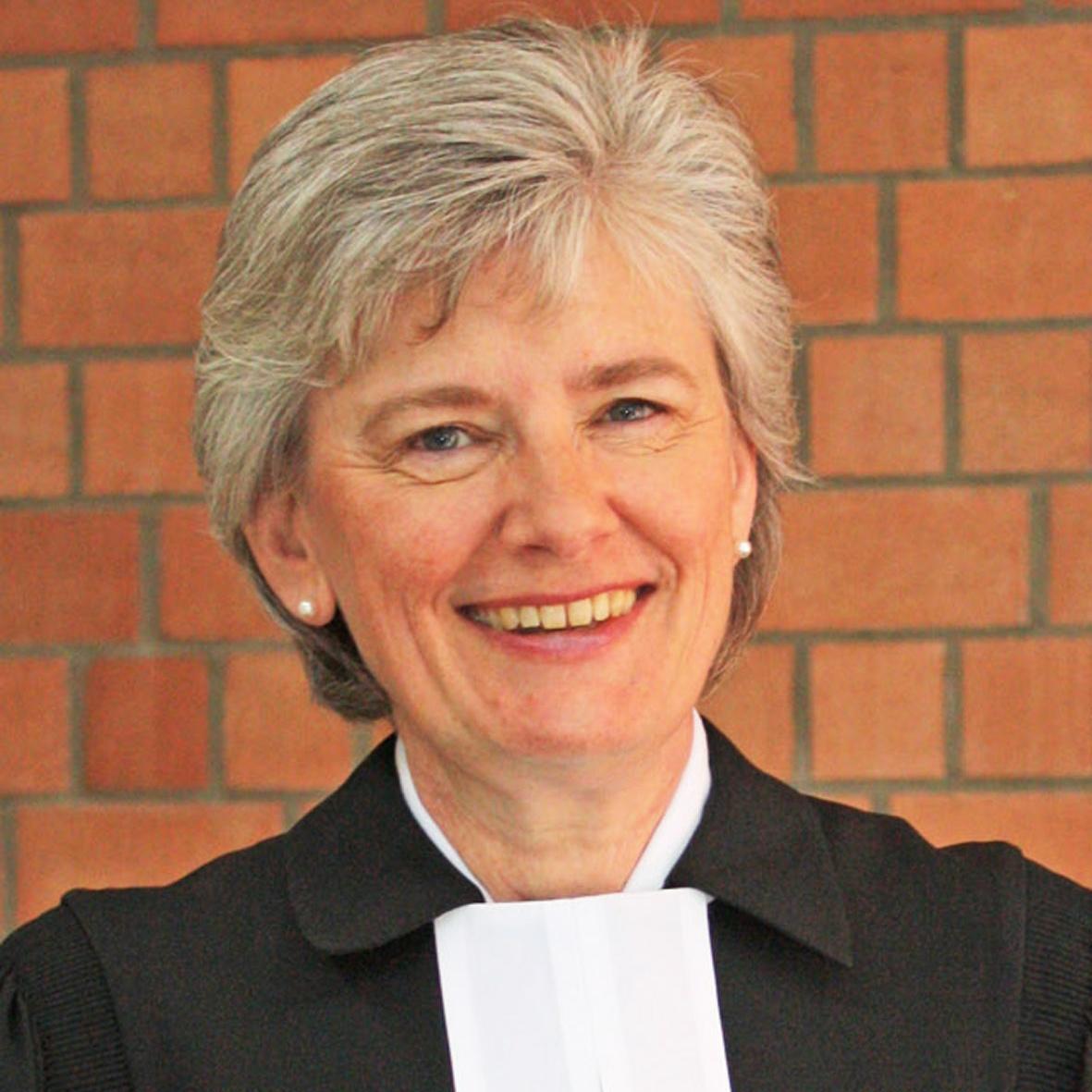 Gottesdienst zum Reformationsjubiläum mit Superintendentin i.R. Anke Schröder Allein durch den Glauben