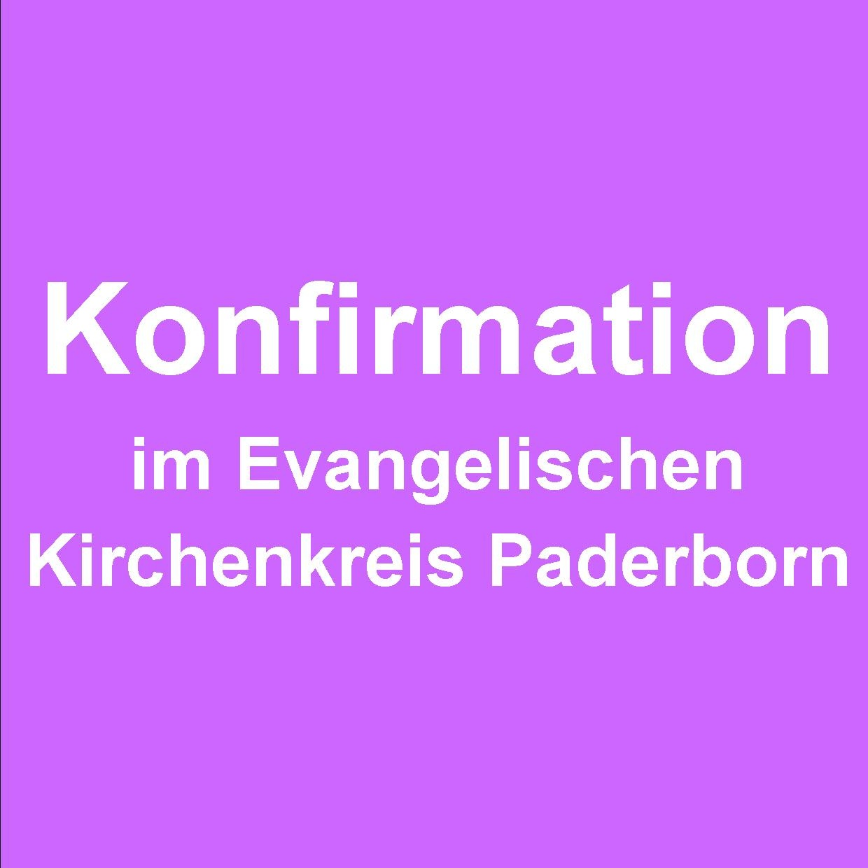 KonfiCamp und KonfiCup ergänzen klassische Unterrichtsformen Konfirmation bei Jugendlichen im Kirchenkreis weiter beliebt