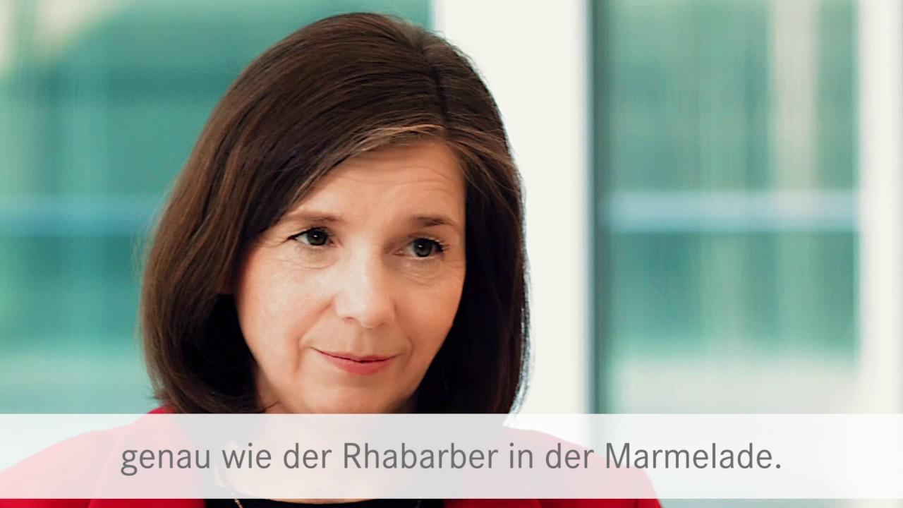 Reformationsbotschafterin Katrin Göring Eckardt im Interview (Teil 2)