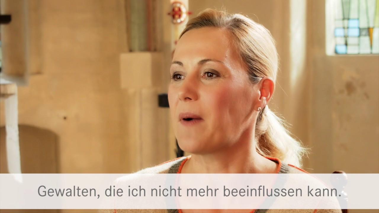 Reformationsjubiläum 2017 Reformationsbotschafterin Bettina Wulff im Interview