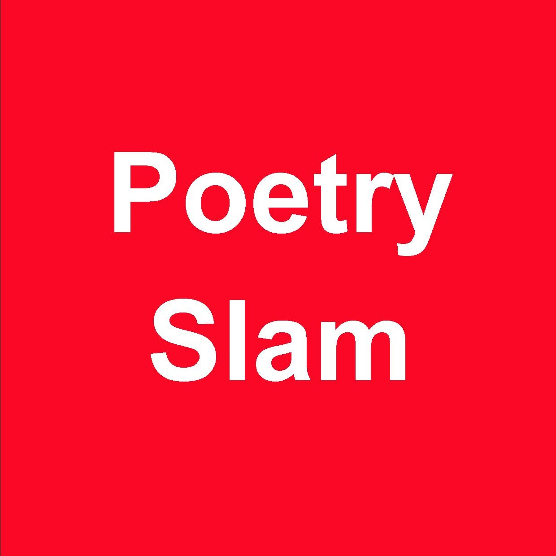 """""""9,5 Thesen für eine bessere Welt"""" Poetry Slam am 1. Juni in der Abdinghofkirche"""