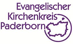 ekk_logo_neu