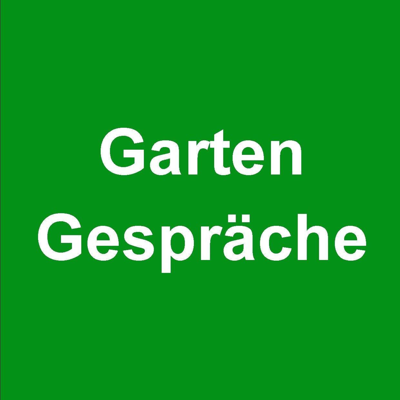 """""""Gartengespräche"""" auf Landesgartenschau: Glaube und Gerechtigkeit"""