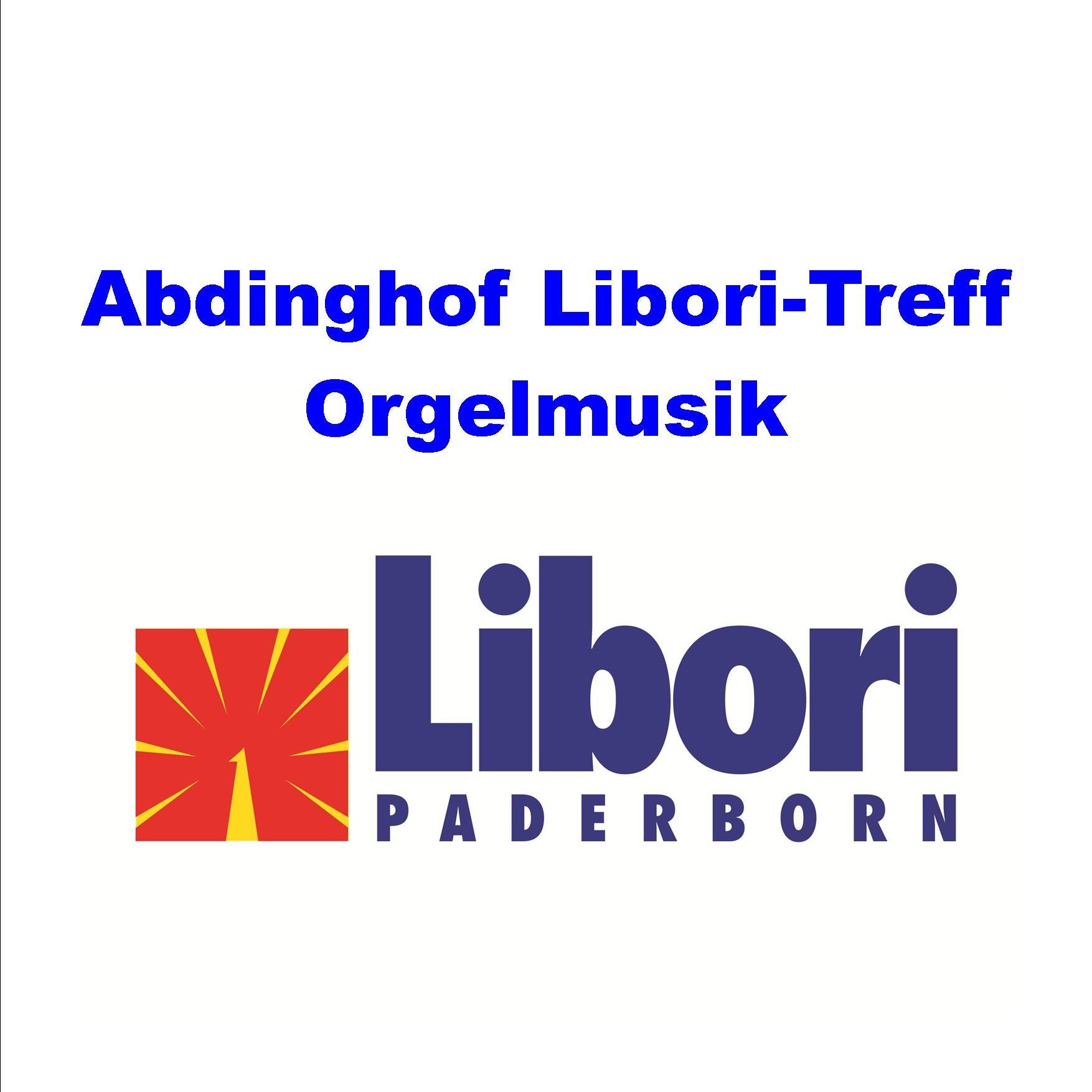 Abdinghof mit Libori-Treff und Orgelmusik Paderborn feiert Libori-Fest