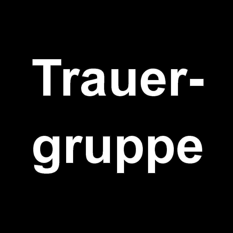 Start am 31. August Gruppe für trauernde Menschen in Paderborn