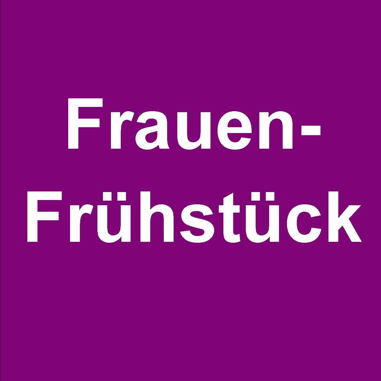 Frauenfrühstück am 14. März in Bad Driburg Die eigene Kleidung und weltweite Gerechtigkeit