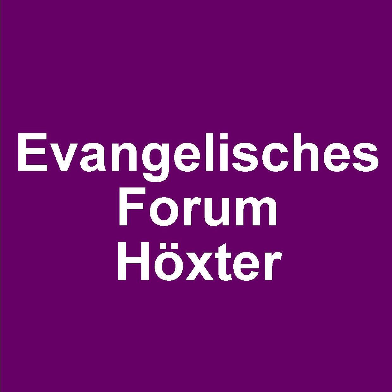 Veranstaltung des Evangelischen Forums Höxter Lourdes – Ein Reisebericht