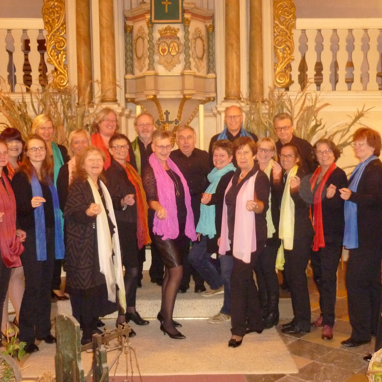 Über alle Grenzen hinweg:  Beten für den Frieden