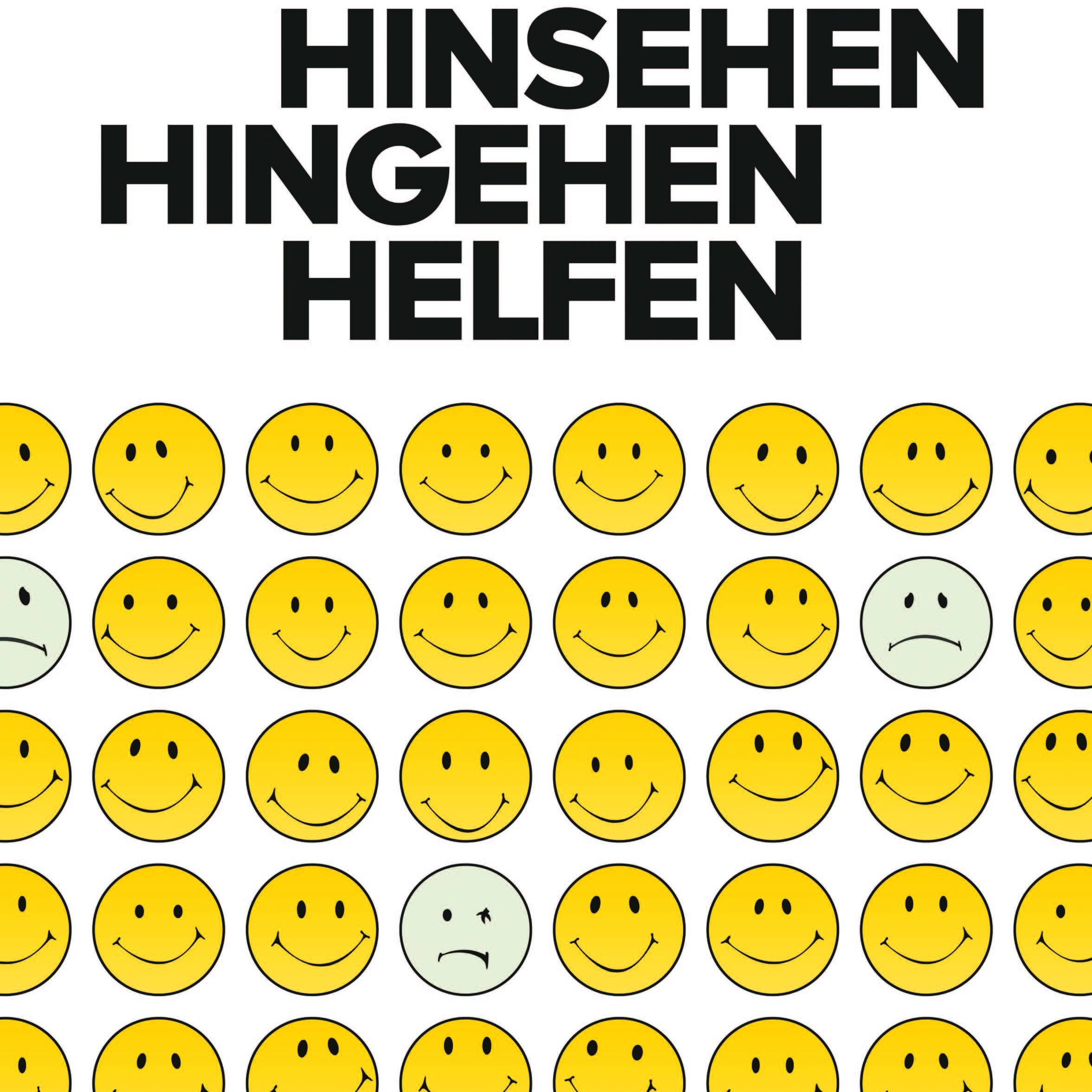 """Adventssammlung der Diakonie beginnt am 18. November Motto: """"Hinsehen – hingehen – helfen"""""""