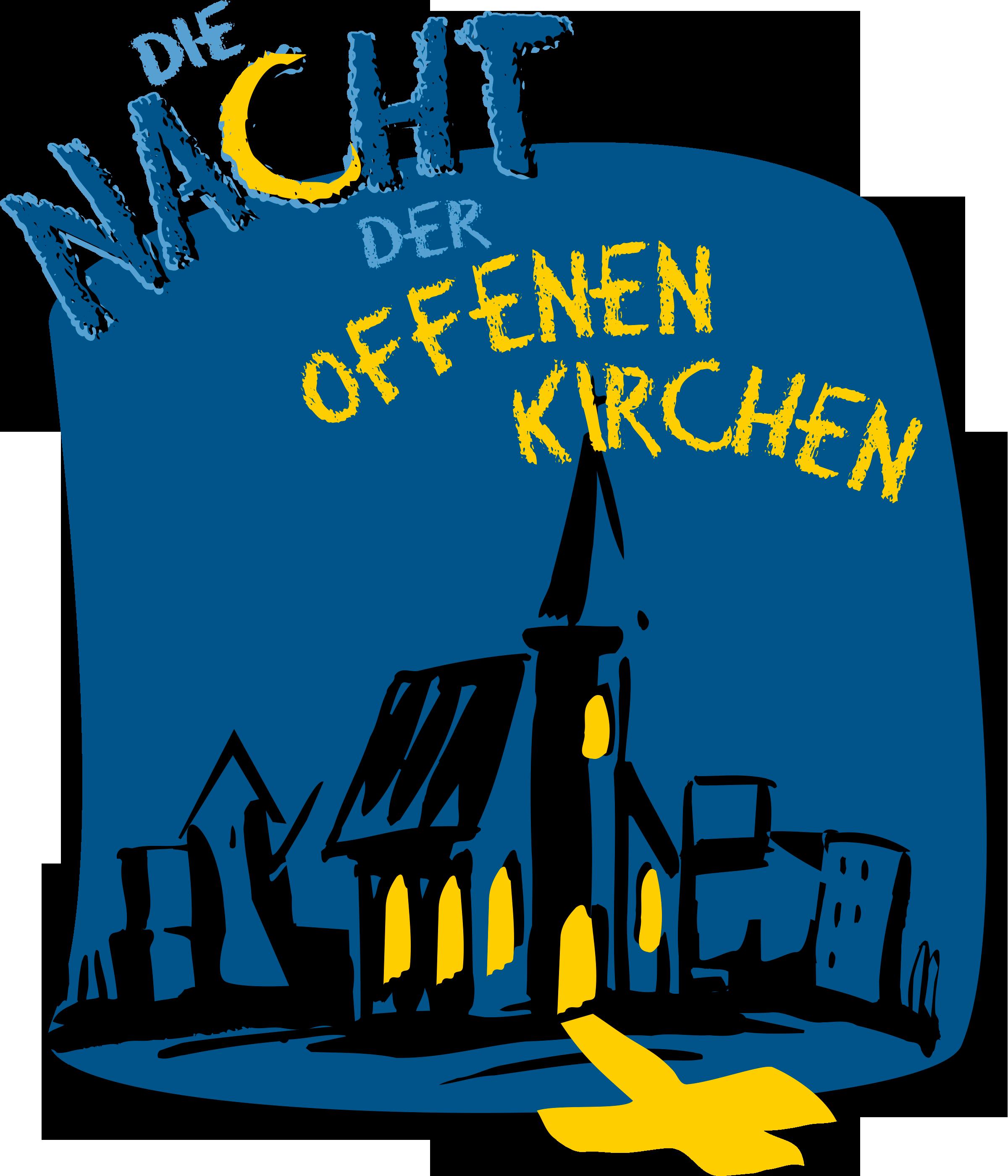 Nacht der offenen Kirche am Abdinghof Taizé-Gottesdienst und Mitsing-Projekt