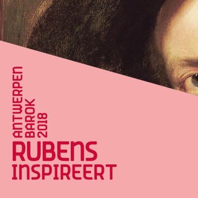 """Wenige Plätze frei für Fahrt nach Antwerpen Stadtfestival """"Rubens inspiriert"""""""