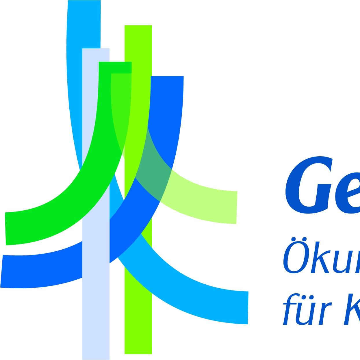 Aktionstag in Paderborn am 26. September 3. Ökumenischer Pilgerweg für Klimagerechtigkeit