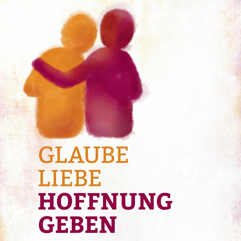 "Adventssammlung: ""Hoffnung geben"""