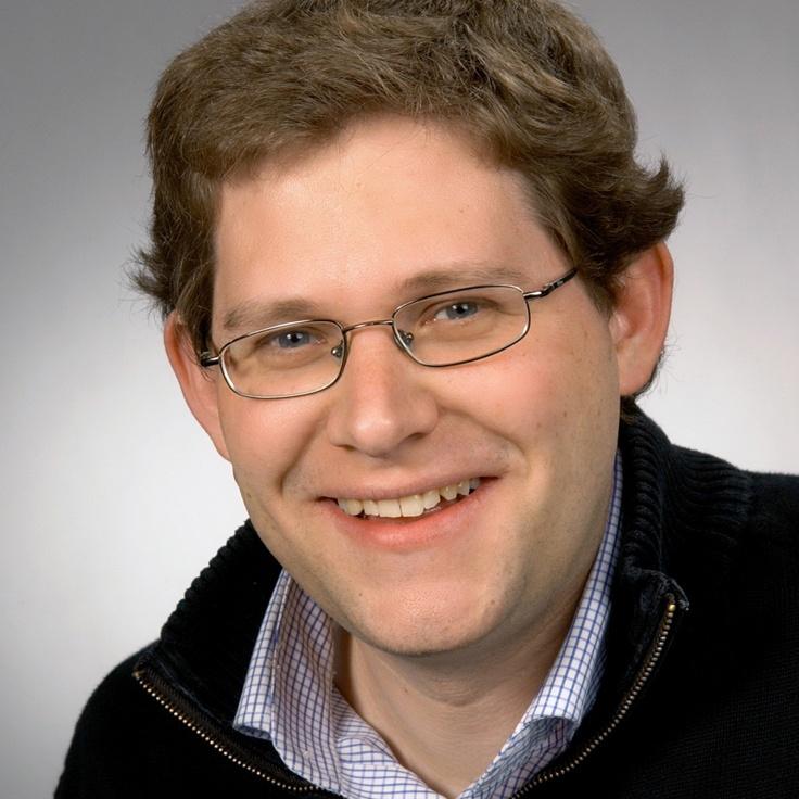 Unterstützung für die Evangelische Kirchengemeinde Schloß Neuhaus Pfarrer Carsten Schleisiek wird im Gottesdienst am 11. November vorgestellt