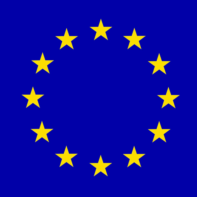 Empfehlung von christlichen Kirchen und Muslimen Zur Europawahl am 26. Mai gehen