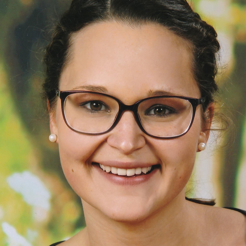 Kinder auf ihrem Lebensweg begleiten NEU Patricia Fastenrath leitet Katharina-von-Bora-FZ