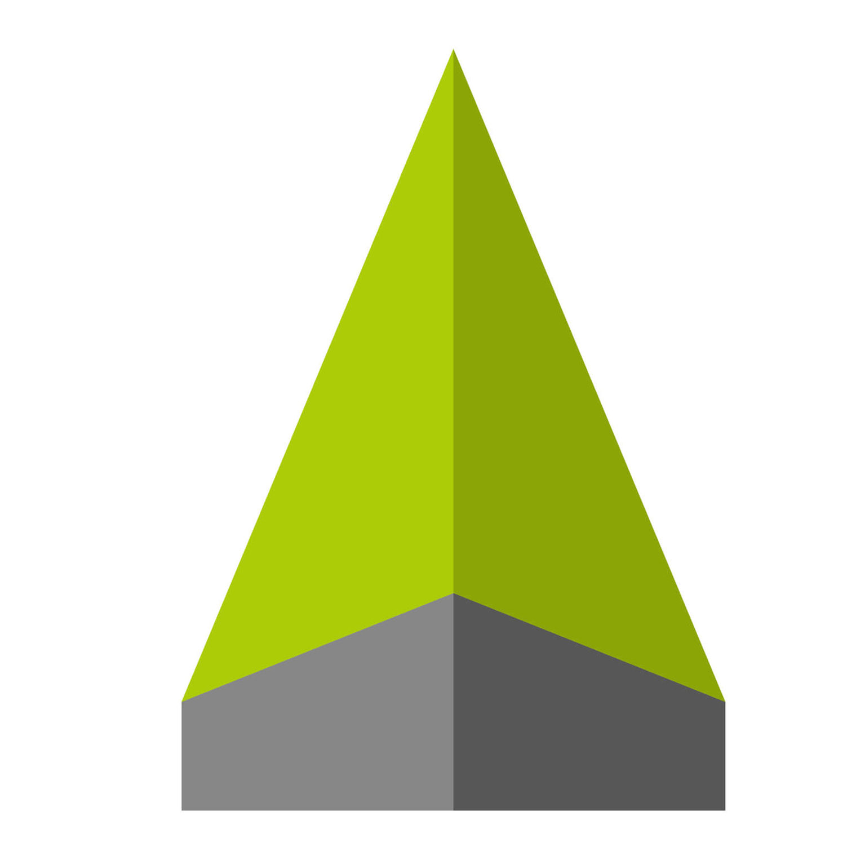 Informationen zur Kirchenwahl 2020 Gemeindeversammlungen im Evangelischen Kirchenkreis Paderborn im November