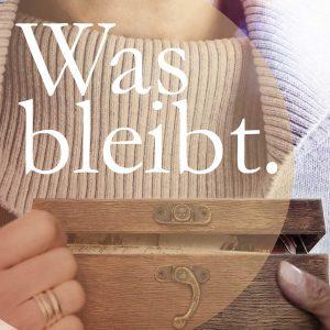 Vortrag im Haus der Evangelischen Kirche Was bleibt: Leben bis zuletzt