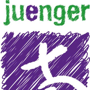 Jugendreferat des Kirchenkreises Paderborn bietet zwei Plätze Bewerbungen für Freiwilliges Soziales Jahr noch bis 31. Januar