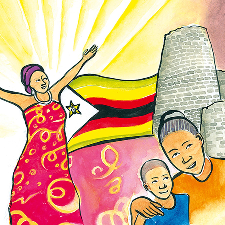 Kirchengemeinden laden zu Gottesdiensten ein Weltgebetstag der Frauen am 6. März
